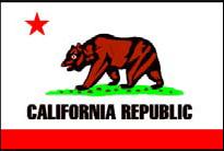 california_collection_agenc