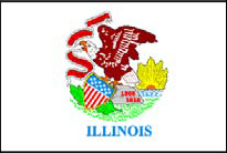 illinois_collection_agency