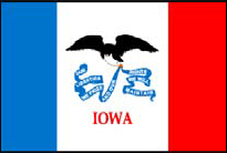 iowa_collection_agency