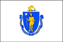 massachusetts_collection_ag