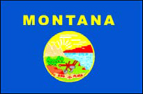 montana_collection_agency