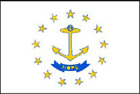 rhode_island_collection_age