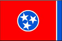 tennessee_collection_agency