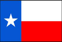 texas_collection_agency